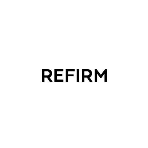 refirm