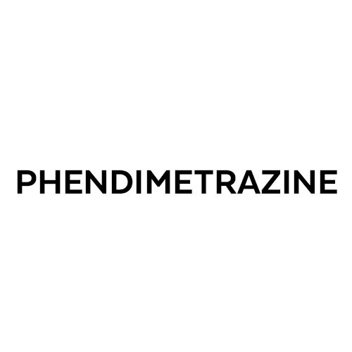 Phendimetrazine Review 2019 - Rip-Off or Worth To Try? Here
