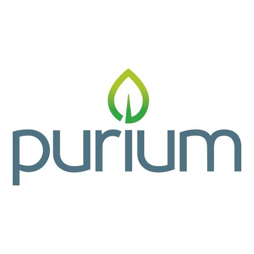 purium 10 zile recenzii de pierdere în greutate)