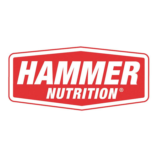 Hammer Nutrition Review 2020 Rip Off