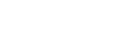 ConsumersCompare.org
