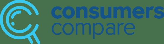 ConsumersCompare.org