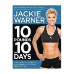 10 Pounds in 10 Days Diet Review