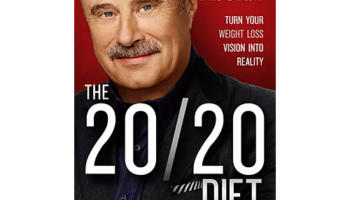 20/20 Diet Review