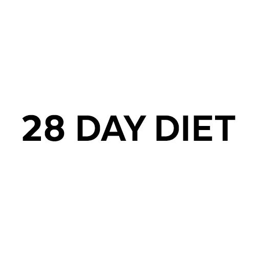 28 Day Diet Review