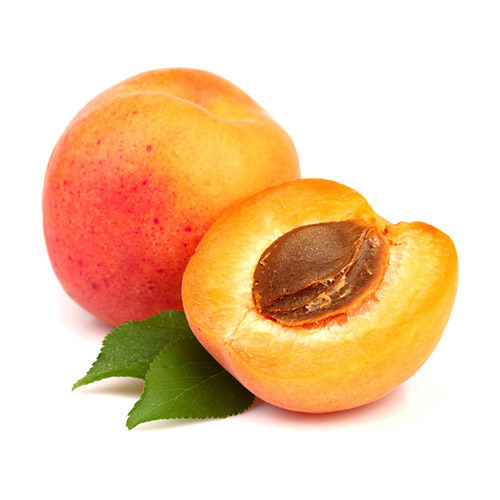 Everything You Need To Know About Apricots