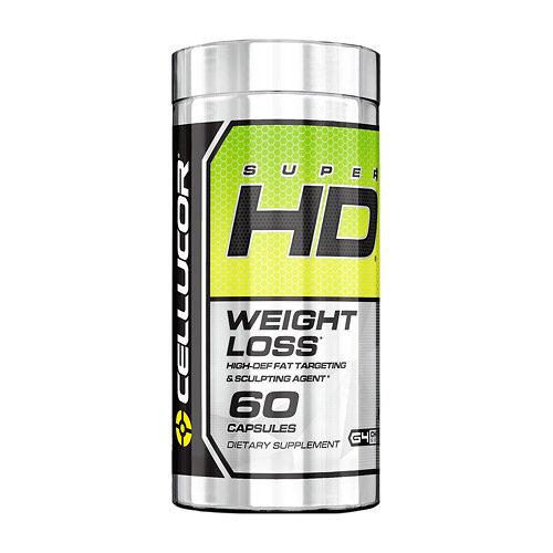 celucor super hd direcții de pierdere în greutate