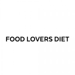Food Lovers Diet Review