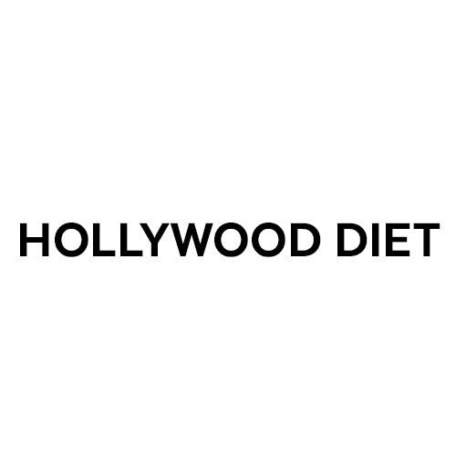 Hollywood Diet Review