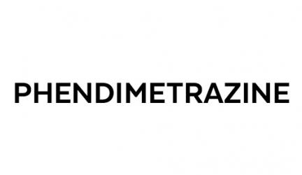 Phendimetrazine  Review