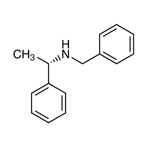 Phenylethylamine: Is It Really The Love Drug?