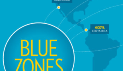 Blue Zone Diet Review