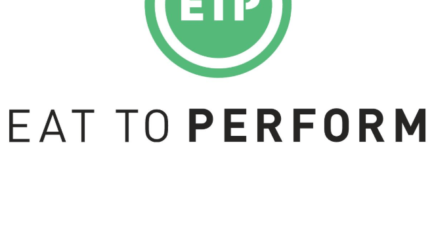 Eat To Perform Program Review