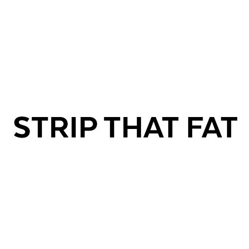 Strip That Fat Diet Review