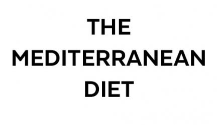 The Mediterranean Diet Plan Review