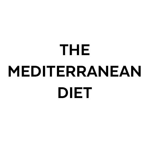 Mediterranean Diet Review