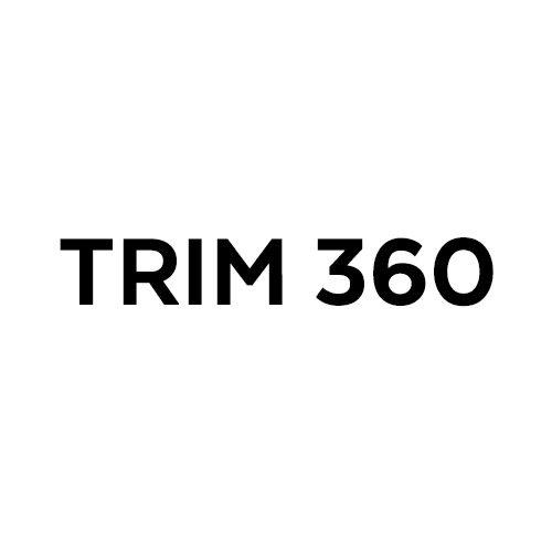 Trim 360 Review
