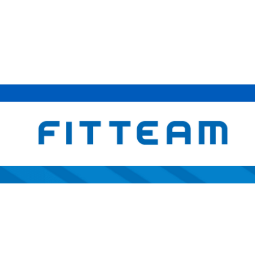 FitTeam Review
