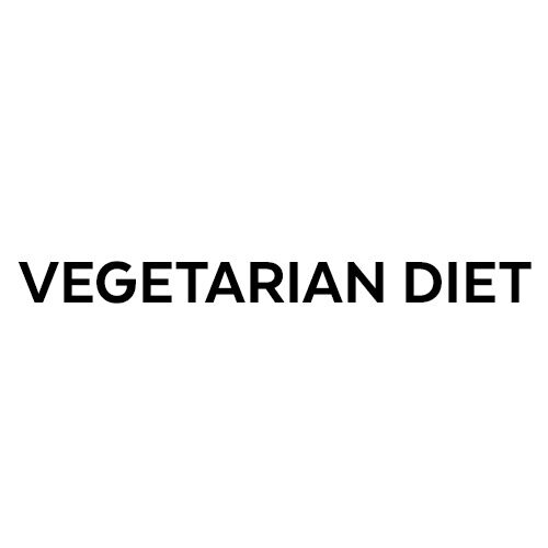 Vegetarian Diet Review