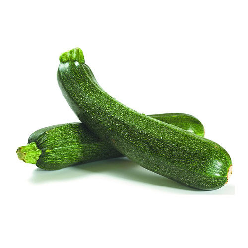 Everything You Need To Know About Zucchini