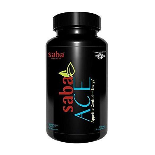 Saba ACE Diet Review
