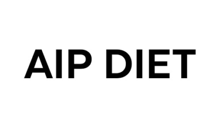 AIP Diet Review