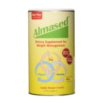 Almased Synergy Review
