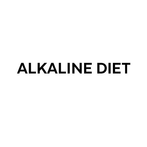 Alkaline Diet Review