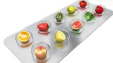Do Appetite Suppressants Work?