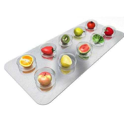 All About Prescription Diet Pills