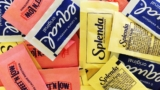 Artificial Sweeteners Can Kill Your Diet And Make You Fat