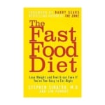 Fast Food Diet Review