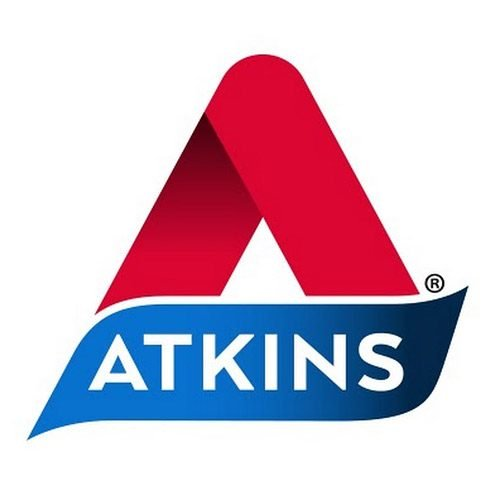 The Atkins Diet Review