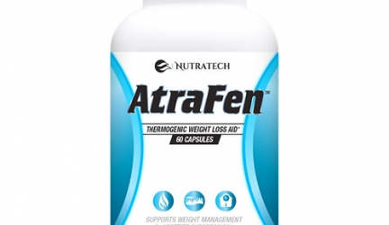 Atrafen Review
