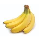 Better Choice: Bananas vs. Eggs