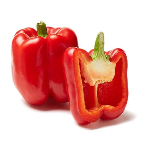 Everything You Need To Know About Bell Peppers