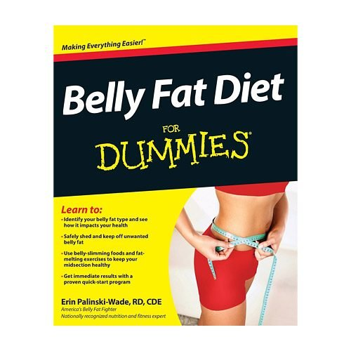 Belly Fat Diet Review
