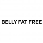 Belly Fat Free Diet Review