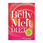 Belly Melt Diet Review