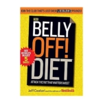 Belly Off Diet Review