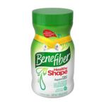 Benefiber Review