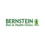 Bernstein Diet Review