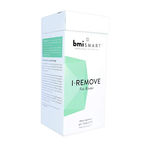 bmiSmart I-Remove Review