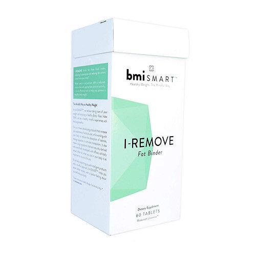bmiSmart I-Remove Review