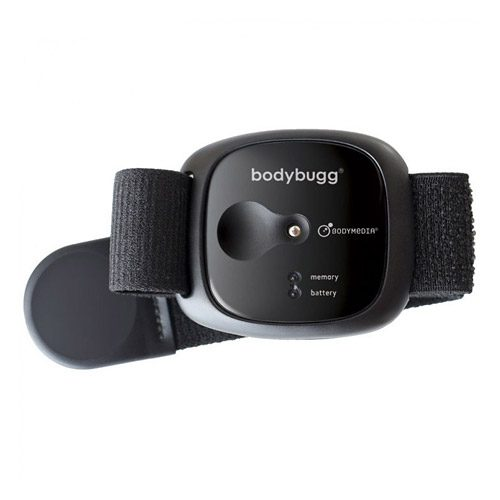 BodyBugg Review