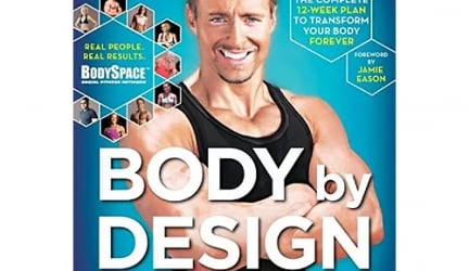 Body By Design Diet Review
