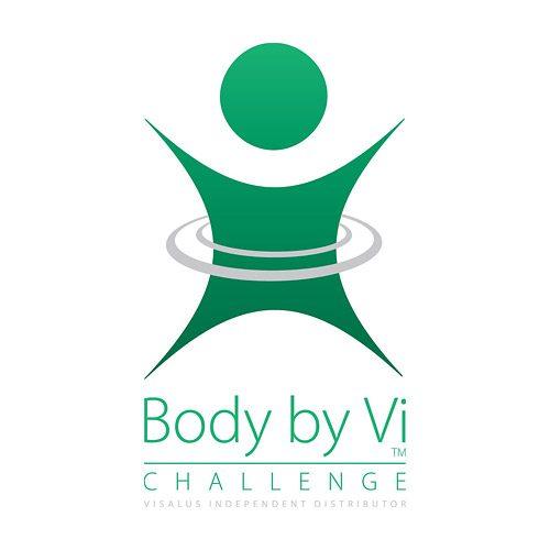 Vi Life Challenge Review