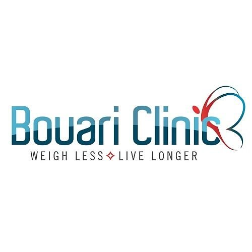 Bouari Clinic Diet Review