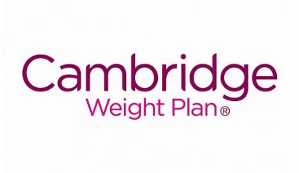 The Cambridge Diet Review