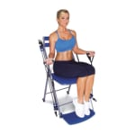 Chair Gym Review